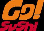Go! Sushi